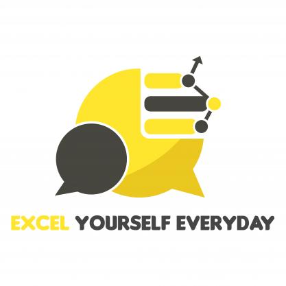 Coffee Excel Logo