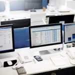 Giới thiệu Dashboard Reporting trong Excel