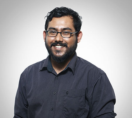 Aalif Noor Bin Giash Analyzen
