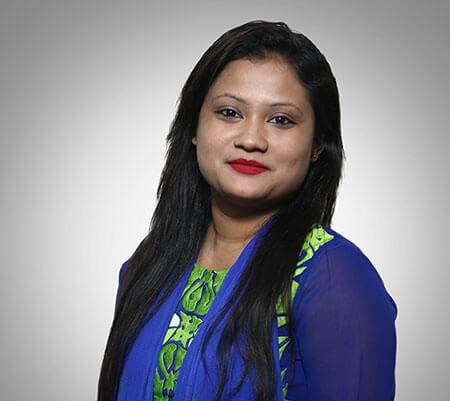 Hasmoon Nahar Asha Analyzen