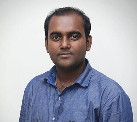 Mehedi Hasan Analyzen