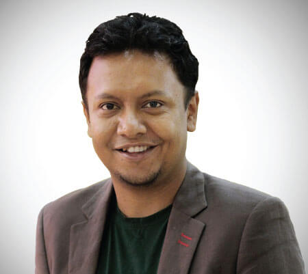 Ridwan Hafiz Analyzen