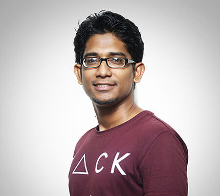 Mustafizur Rahman Riyal Analyzen