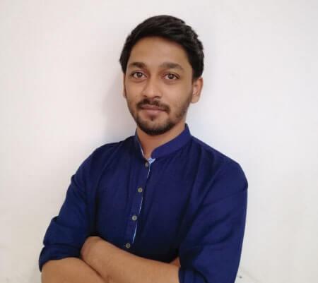 Shah Mohd Sadnan Sakib Analyzen