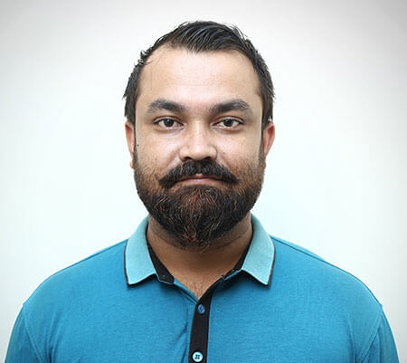 Md. Mehedi Hasan Shajib Analyzen