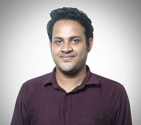 Taosif Rahman Analyzen