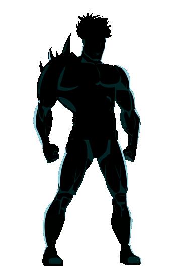 Analyzen Super Heros