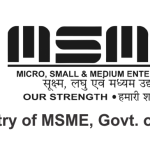 Select Tips for MSMEs ( Micro, Small and Medium Enterprises )  post the Demonetization