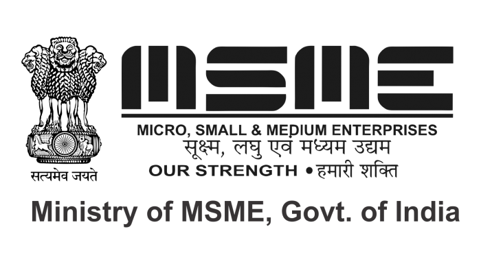 Image result for msme