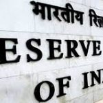 RBI may set up database of bank loans