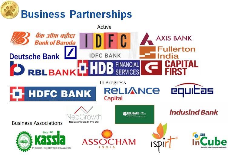 FundsTiger Business Partners Logo Page Image2