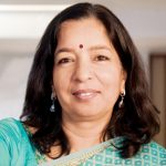 Opportunity to Usher in a Digital Revolution for Growth - Shikha Sharma, CEO - Axis Bank