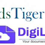 FundsTiger becomes First FinTech Company to Integrate with GoI's DigiLocker