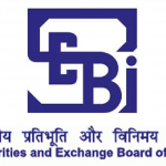 SEBI to bring reform for Credit Rating agencies