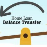 What should I check before applying for a home loan refinancing?