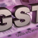 Govt plans to use fraud analytics to analyse GST