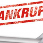 Insolvency and Bankruptcy Code  Overhaul