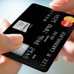 Five mistakes not to make while using a credit card(1/5).
