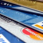 Five mistakes not to make while using a credit card(2/5).