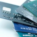 Five mistakes not to make while using a credit card(4/5).