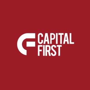 capitalfirst