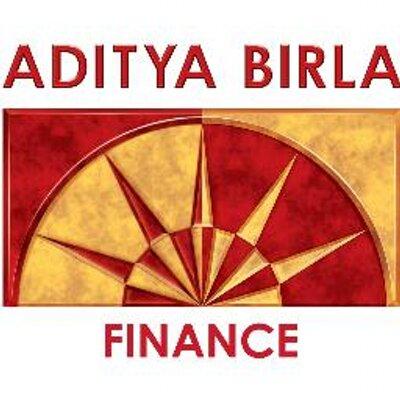 adityabirlafinance