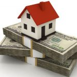 Can I get home loan without paying down payment?