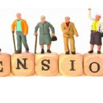 How National Pension Scheme Works?