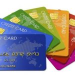 Does the high utilization of credit cards hurt our loan eligibility?