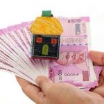 Facts to know about Loan Against Property