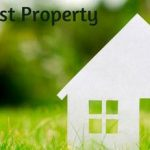 What are the documents required for Loan Against Property?