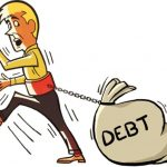 How to avoid Debt Traps?