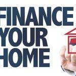 Debt Trap - Home Refinance