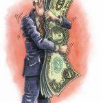 Debt Trap-Pay Day Loan