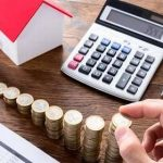 Home Loan repayment options