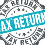 Income tax returns - Form 6