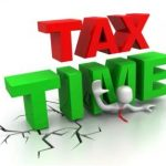 Incomes to remember when filing your ITR