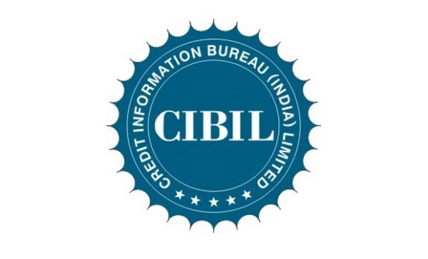 Personal Loans 600 Credit Score >> All about CIBIL Score - FundsTiger - Fast Loans for India