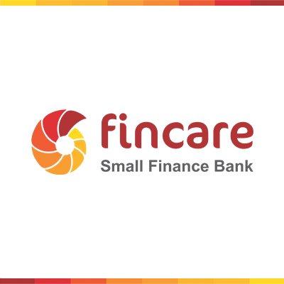 fincaresmallfinance