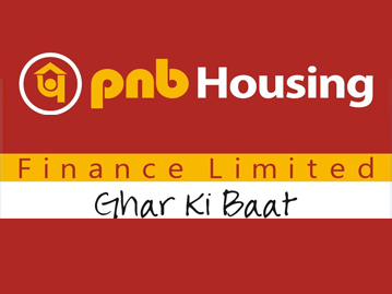 pnbhousingfinance