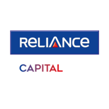 reliancecapital