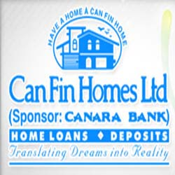 canfinhomes