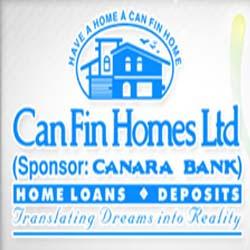 canfinhomes