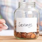 Small Savings rate hiked