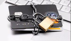 Kotak Credit Card Safe Usage Tips Fundstiger Fast Loans For India