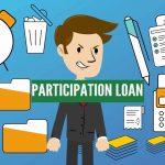 Participation Loans - Facts