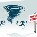 Covered Bonds - Facts to know