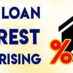 Home Loan Interest Rates of different Banks