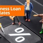 Business Loan Interest Rates of different Banks