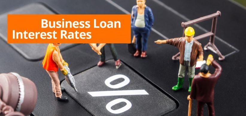 personal loan interest bank of baroda